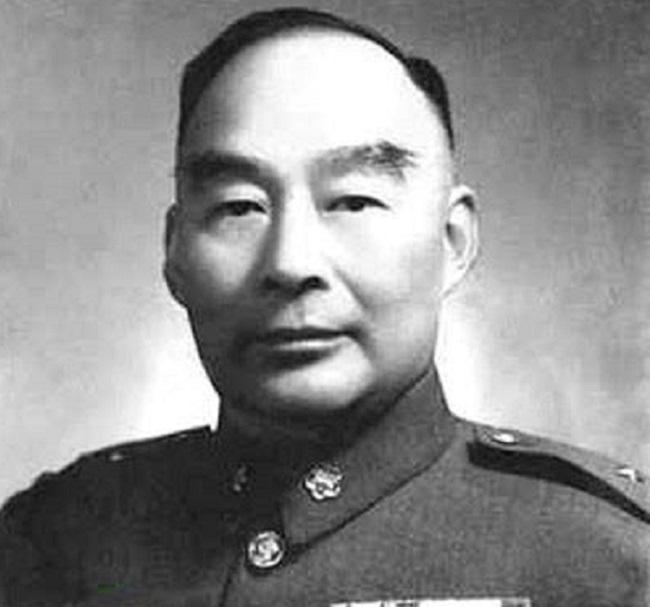 几十万兵力打不过彭德怀的3万人,胡宗南:彭德怀是我的军事克星