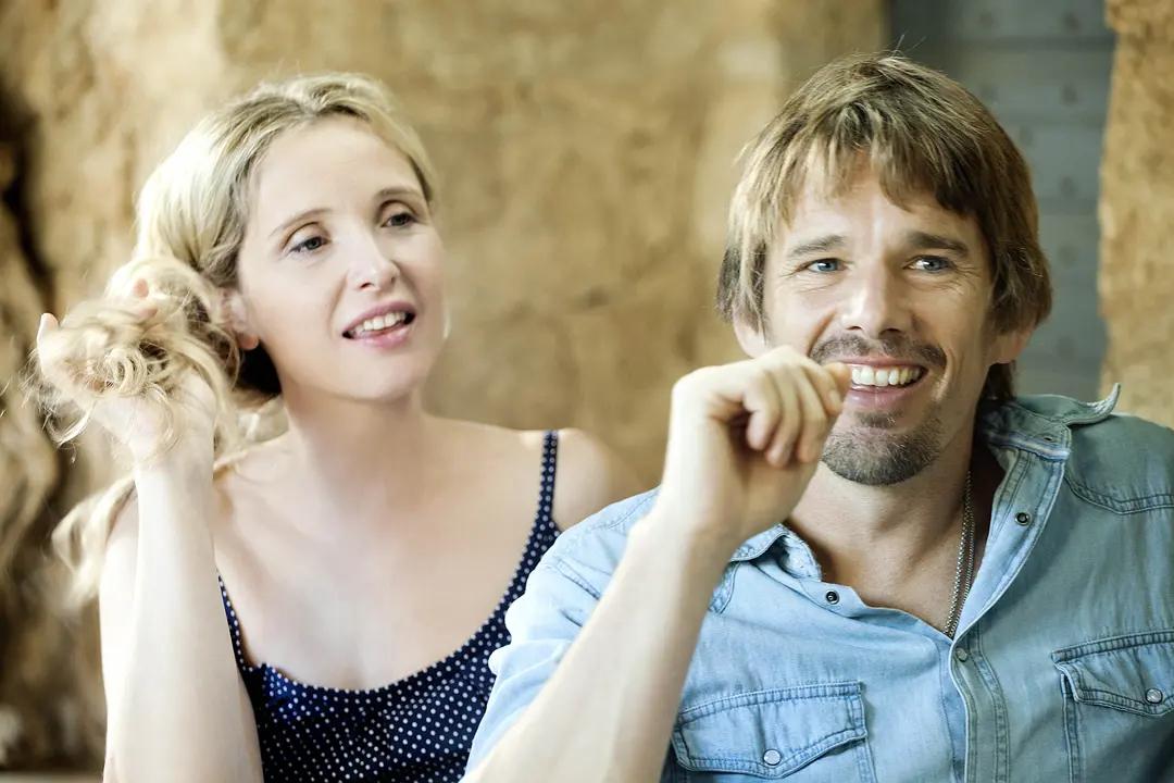 心理学:伴侣经常指责我,我该怎么办?