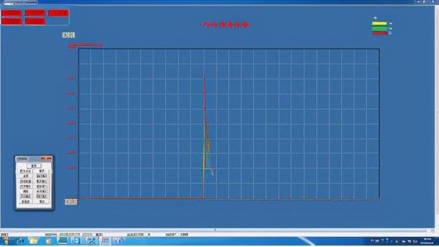 Acrel-2000电力监控系统在能源站(河南)技改工程的应用