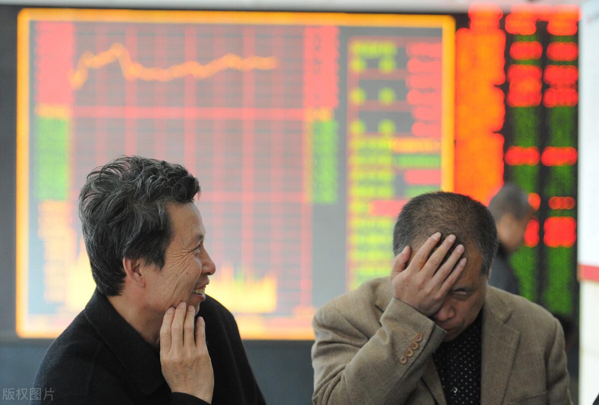 今天A股收盘后港股跳水大跌,下周操作关键是要做好两件事