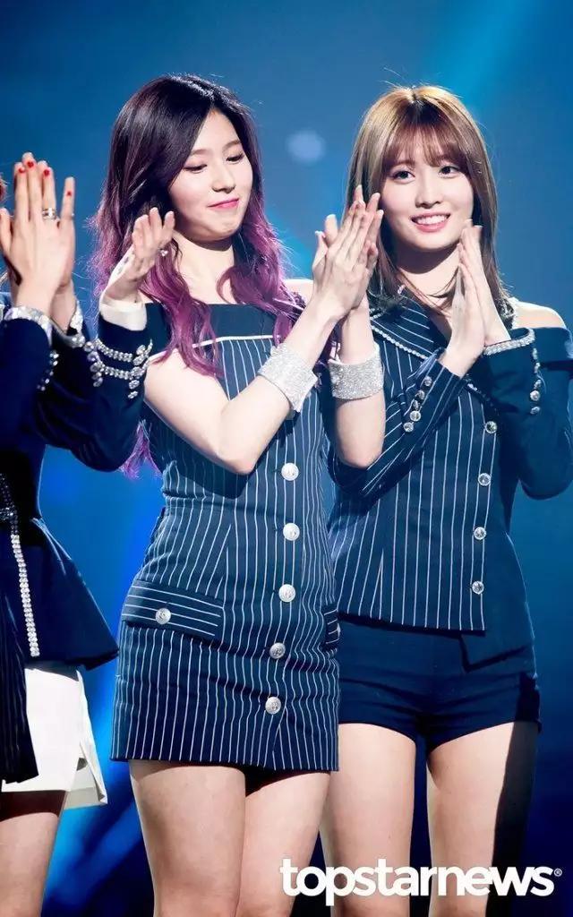 TWICE日本成员Sana公开韩语进步的秘诀?