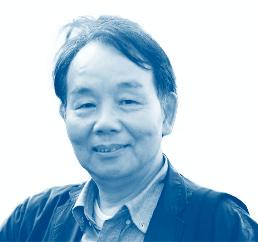 工業遺產轉型復興國際學術交流會在邯鄲成功召開