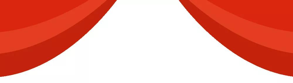 乐歌2021年限制性股票激励计划暨2020年股票期权激励计划行权仪式