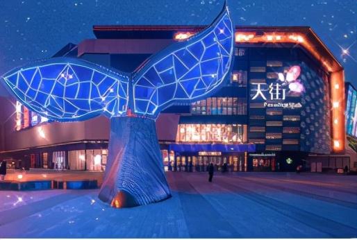 「IJOY漫展×2021ChinaJoy」超级联赛北京赛区参赛社团招募中
