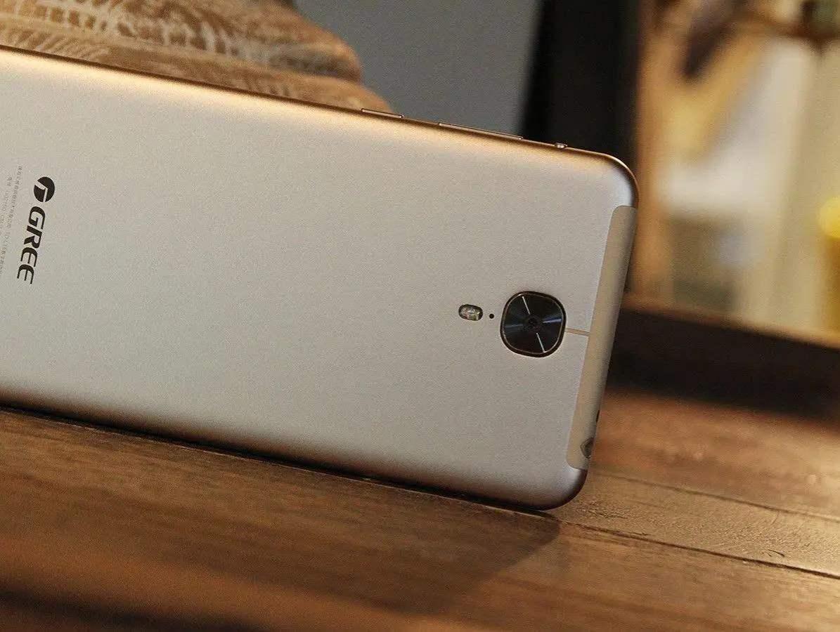 2699元发布2天仅卖75台,为啥都没人买董明珠还要做手机?