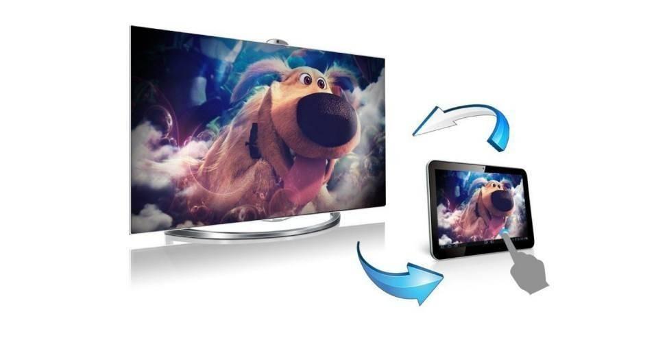 智能电视怎么看cctv(电视直播软件哪个好排行)