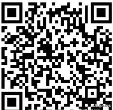 微信视频号助手网页PC版登陆入口,在线开通申请账号