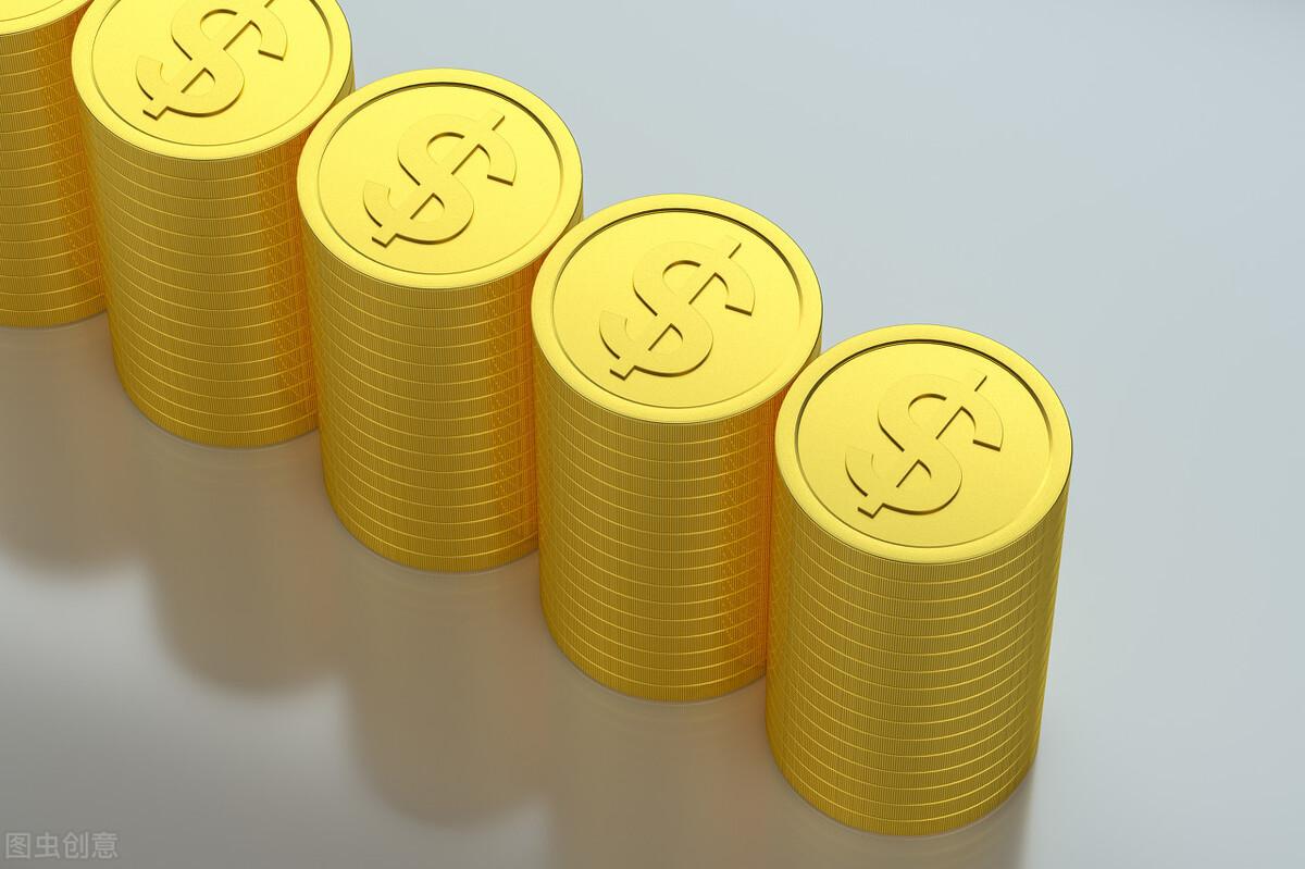 百利好黄金交易平台:实际利率有所降 黄金筑底待确认