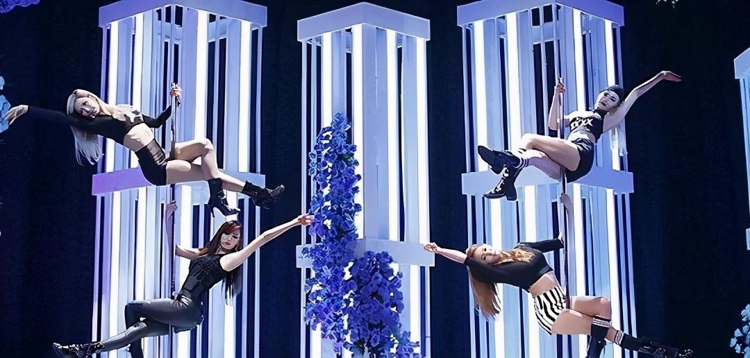 那些年的盛世女團:少女時代風格多變,T-ara最是讓人意難平