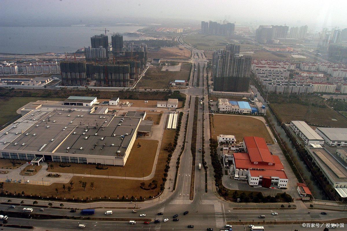 清华大学熊宇峰、司杨 等:工业园区综合能源系统氢储能优化配置