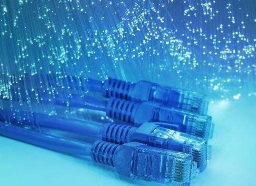 智能家居中的物联网技术呈现出了哪些优势?