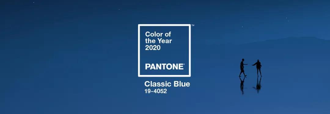 """不懂藍色還敢穿?最專業的""""藍色穿搭""""解析,手把手教你學配色"""