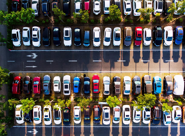 2021年3月汽车销量排名完整版(轿车/suv/mpv)