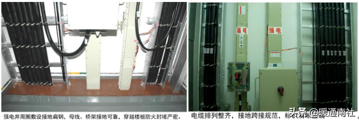 建筑安装工程常见质量问题预防与控制