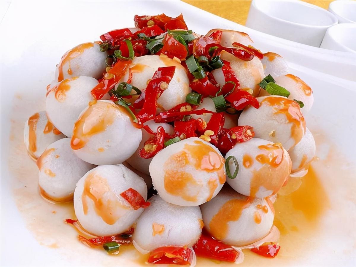 精选25款菜肴推荐,鲜香好味道好吃不油腻,家人聚餐做起来吧 美食做法 第1张