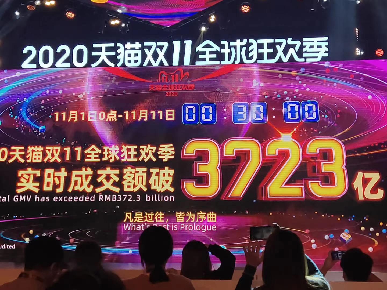 京东11.11消费报告,辽宁购买力全国第六,房地产成幕后推手