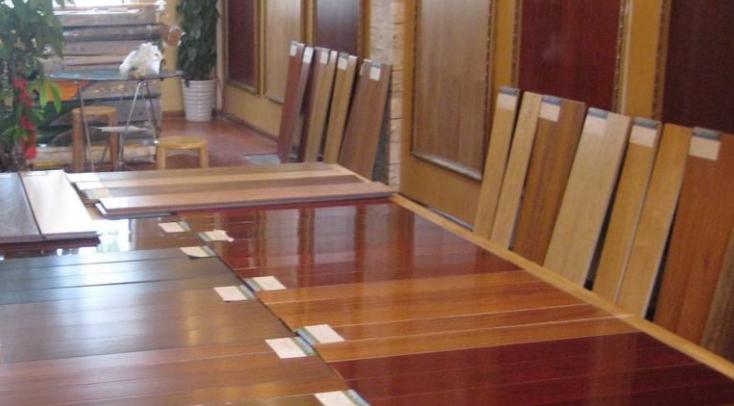 家庭裝修選地板,都要考慮什么因素呢