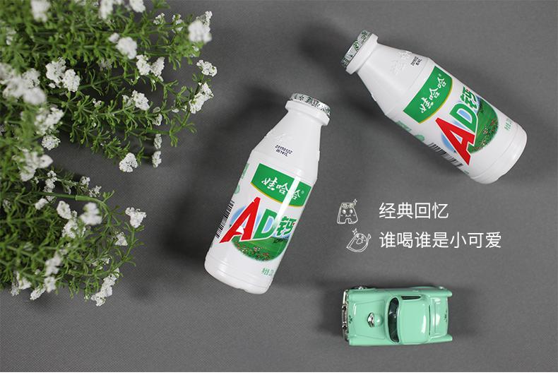 2020上海市青浦区绿地全球商品贸易中心漫展活动来袭