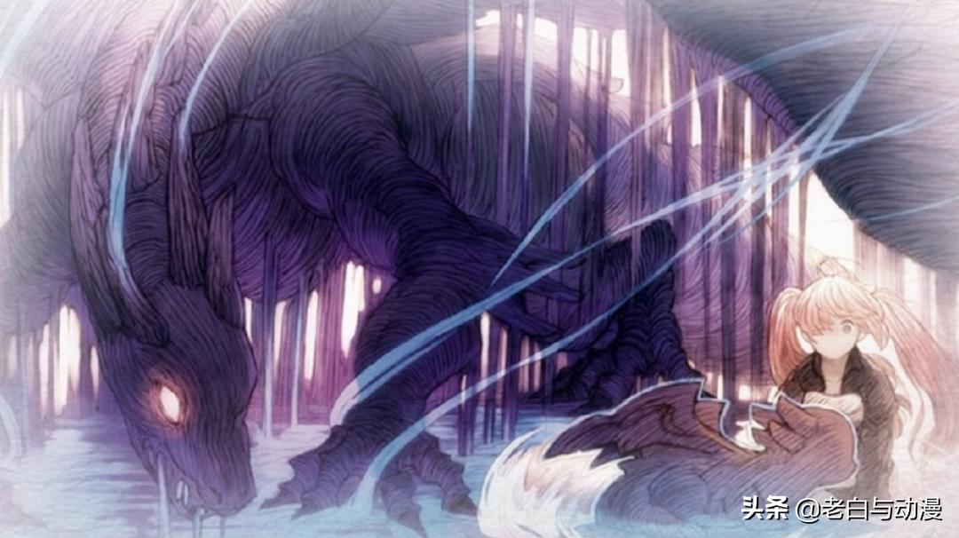 轉生成史萊姆32集情報:萌王看到紫苑的屍體,米莉姆過去揭曉