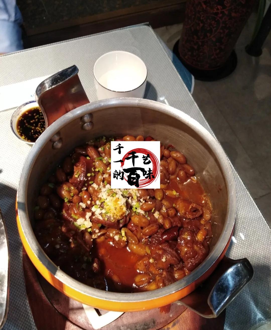 东北厨师分享四种压锅菜常用压锅酱的详细配方,建议收藏