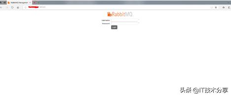 RabbitMQ的介绍及使用进阶(Docker+.Net Core)