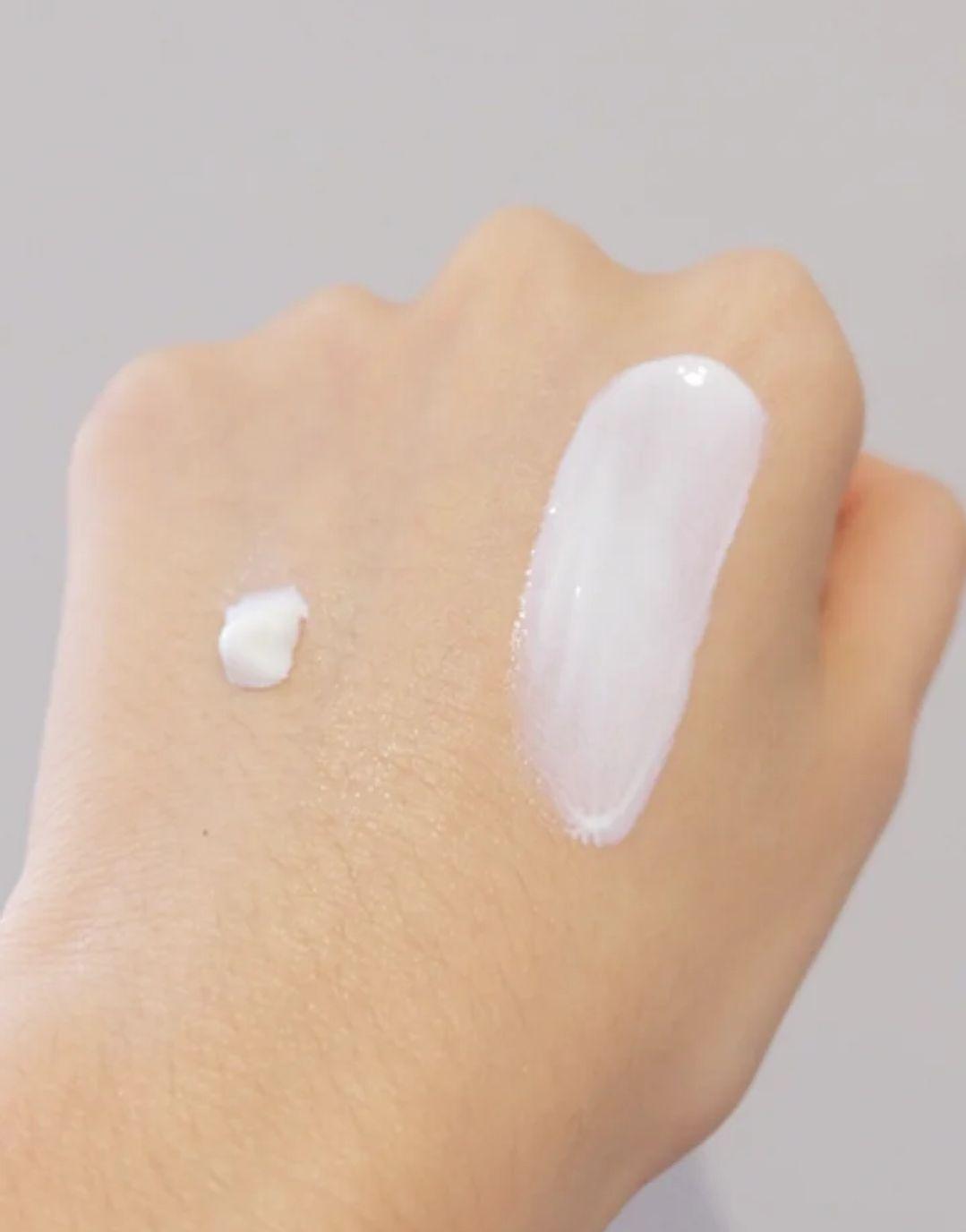 四款好用的防晒霜,美白又补水,让你的肌肤清爽水嫩