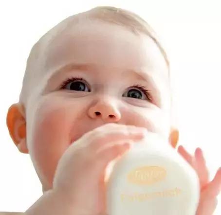 宝宝换奶粉腹泻怎么办