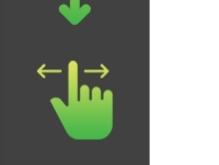 虚拟按键大师(屏幕自动点击辅助器)