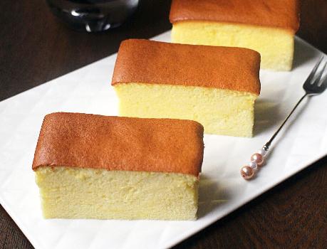 做蛋糕总是回缩还湿粘?谨记3点技巧 蛋糕蓬松香软 新手也成功