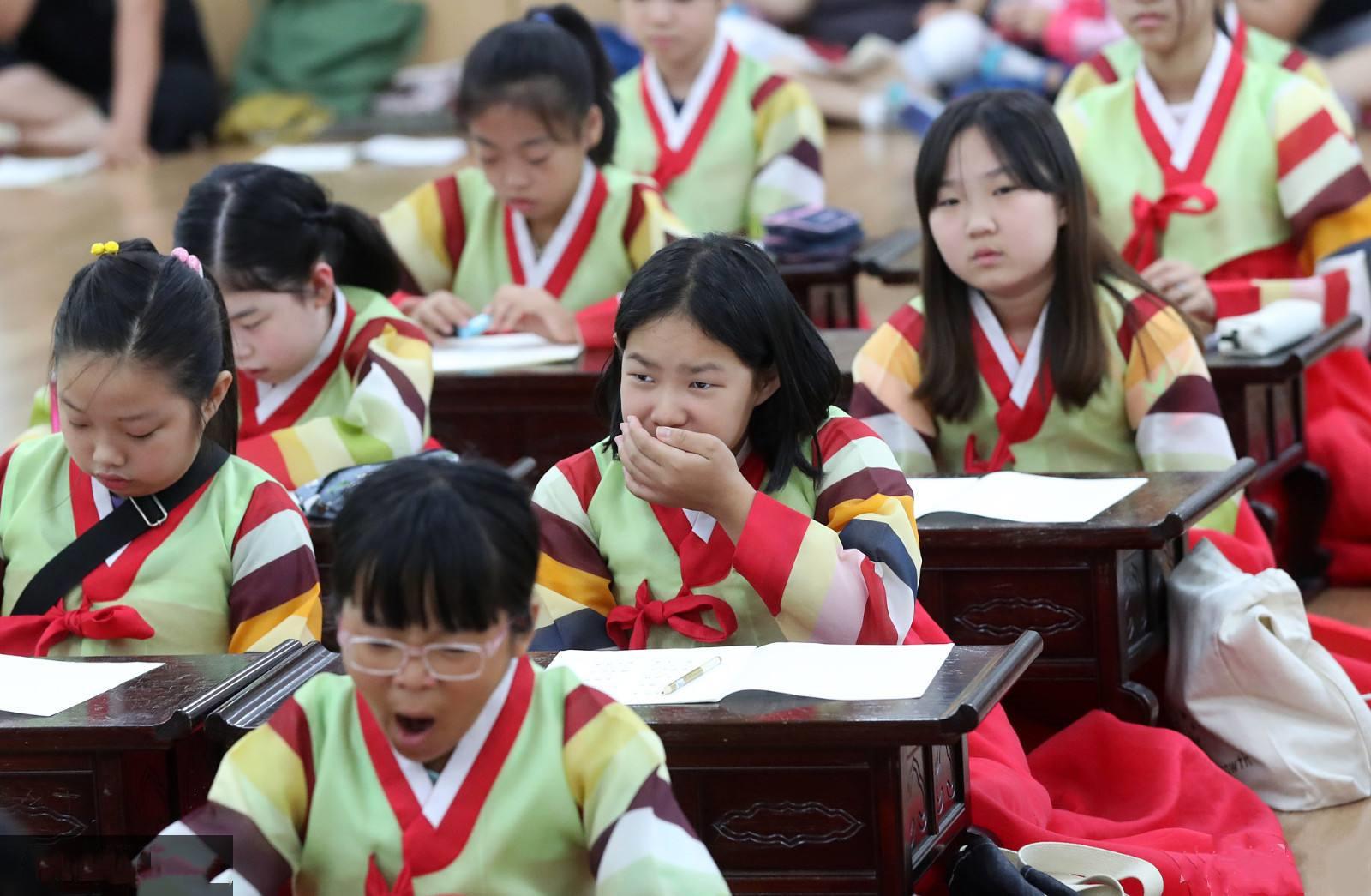 "c2fbb330c756433e98ddf4d42897441c?from=pc - 韩国人怎么看中国人,""刻板印象""为何由来已久"