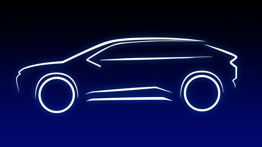 2021年最值得期待的8款电动汽车