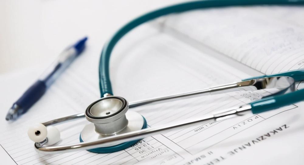 健康有益聚焦大健康产业:从治疗转化到预防才是根本
