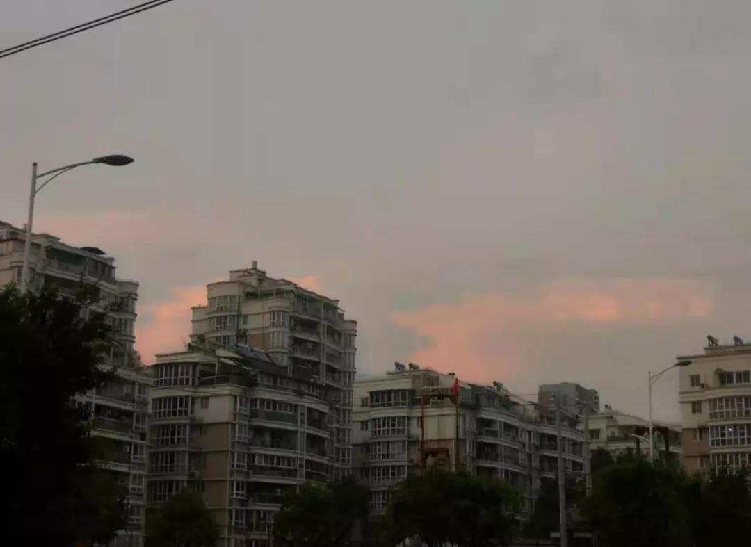 杭州租客独白:听到有人敲门就心惊胆战