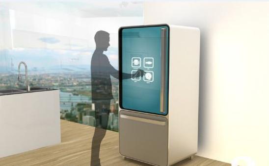 取代电商和实体,智慧零售或将成为下一个风口