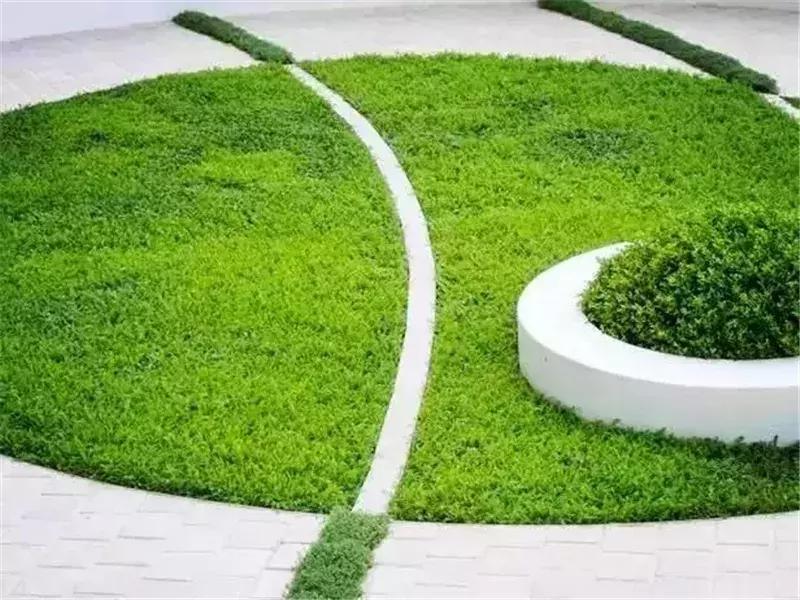 让人流连忘返的园林景观设计