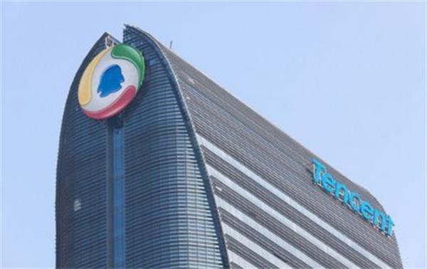 最赚钱的中国公司:腾讯933亿,榜首3122亿,是阿里的2倍