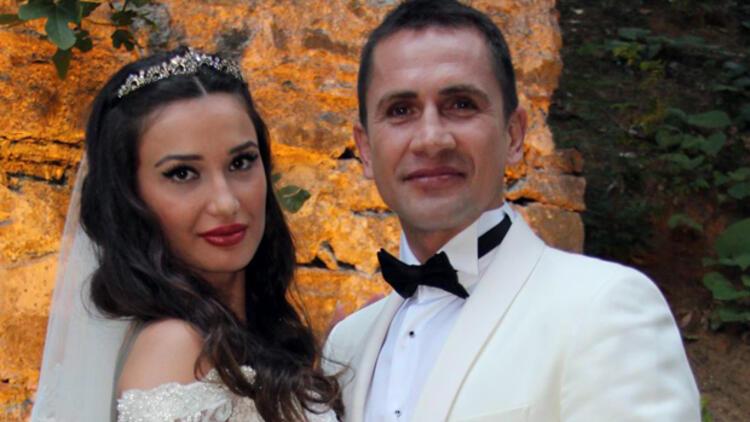 土耳其国脚险遭谋杀,妻子奸情败露起杀心,100万英镑雇佣刺客