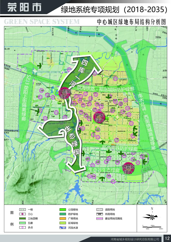 占地3750亩!比人民公园大5倍,健康城中央公园最新建设进度来了