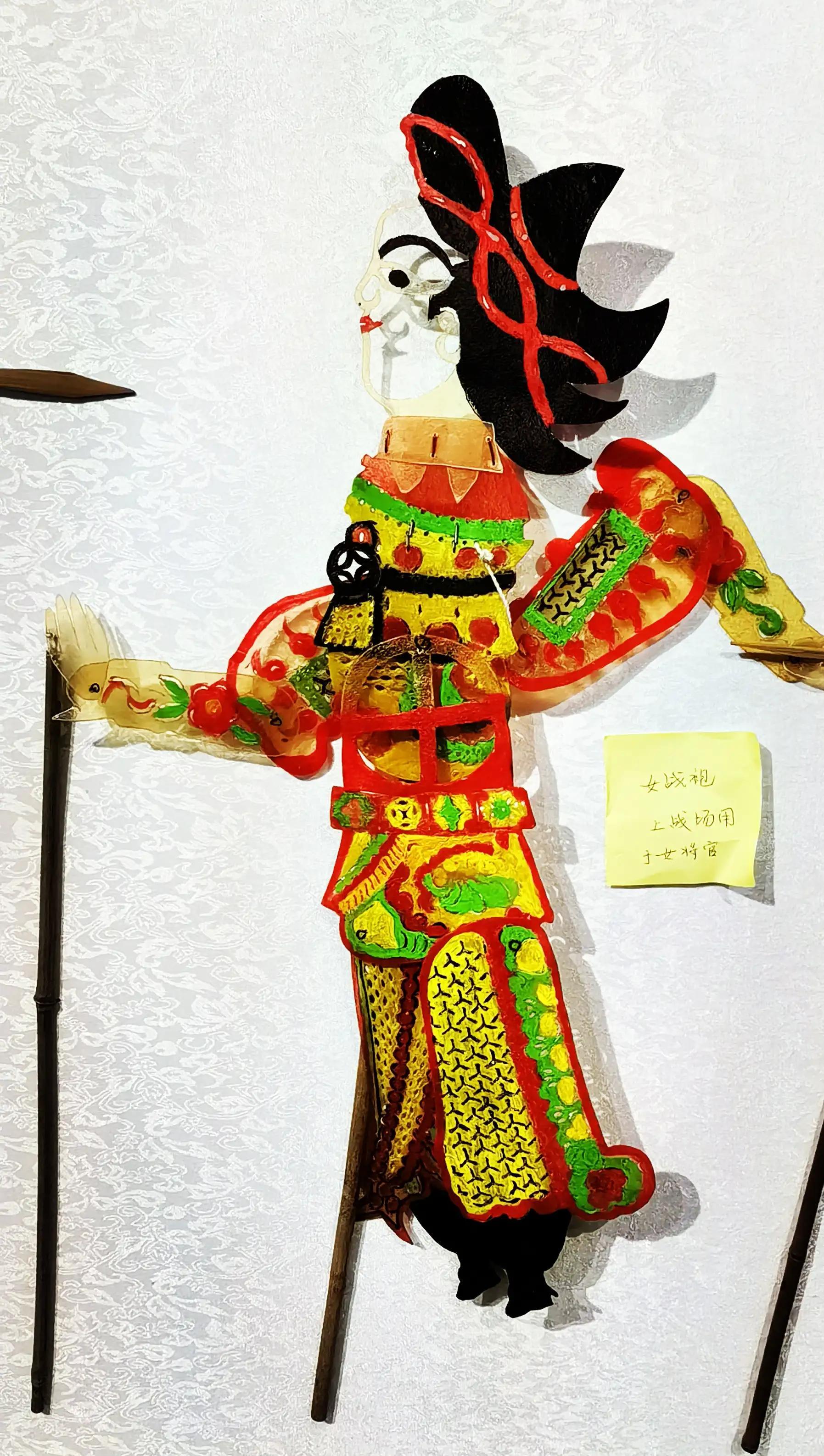 湖北宜昌:民间传家宝9月28日亮相城区,精巧工艺美术亮眼球