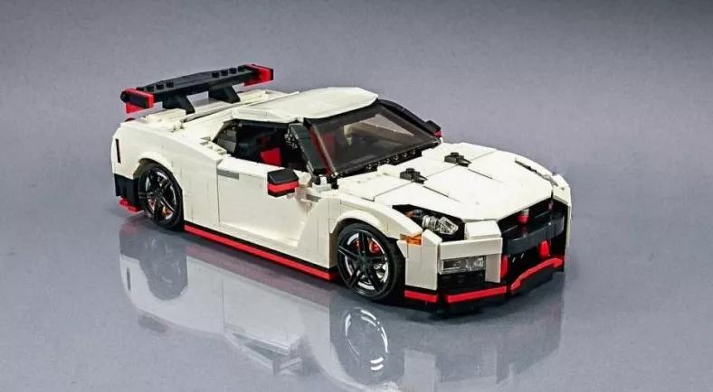 收藏者才能懂得的樂趣,汽車模型過山車式的漲價