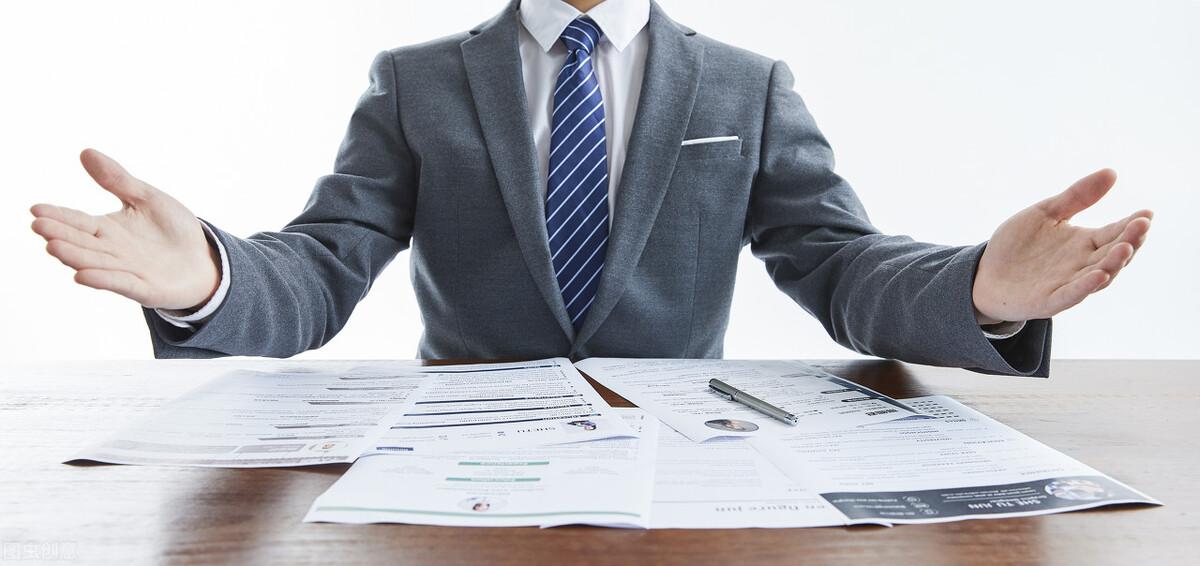聚合招商:影响企业长久发展的因素都有哪些?