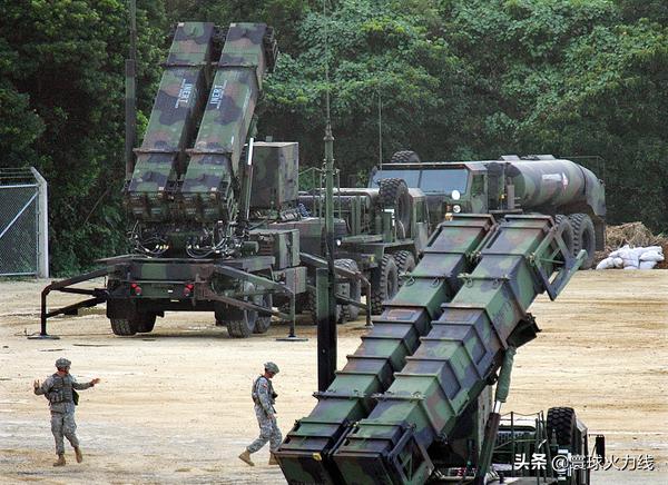 """狼狈为奸!蔡英文公开欢迎美军巡航台海,马英九怒斥:你这是损害""""台湾尊严与主权"""""""