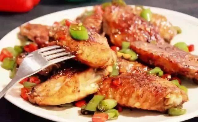 美食分享|五味俱全的几款家常下饭菜谱,全家人吃了都说太好吃了
