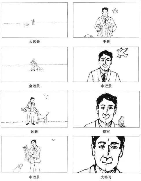 「短视频运营干货」5分钟教你写出专业的短视频脚本(内附模板)