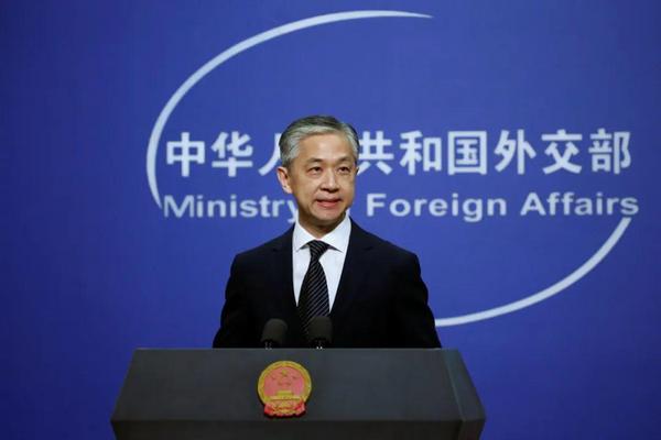 美国公然干涉中国主权,要求释放加拿大间谍,中方回击很提气