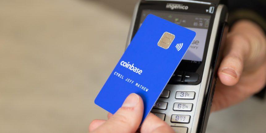 Visa加密货币借记卡覆盖10余欧洲国家,新增5个加密币种