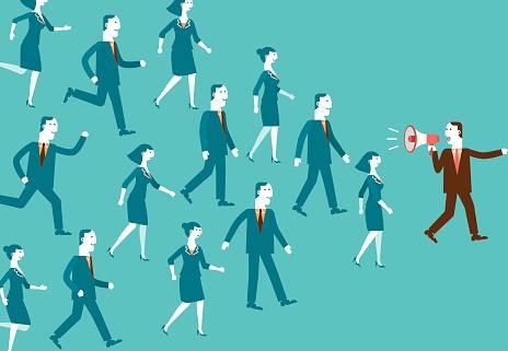 想要让财富倍增,就要牢记这4个方法:学会裂变式营销