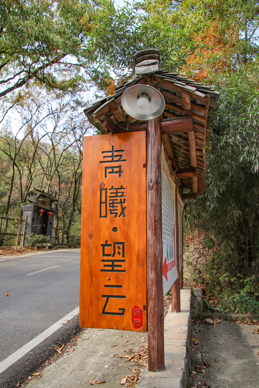 距市区1.5h,武汉木兰山这两家民宿,游客住到不想走