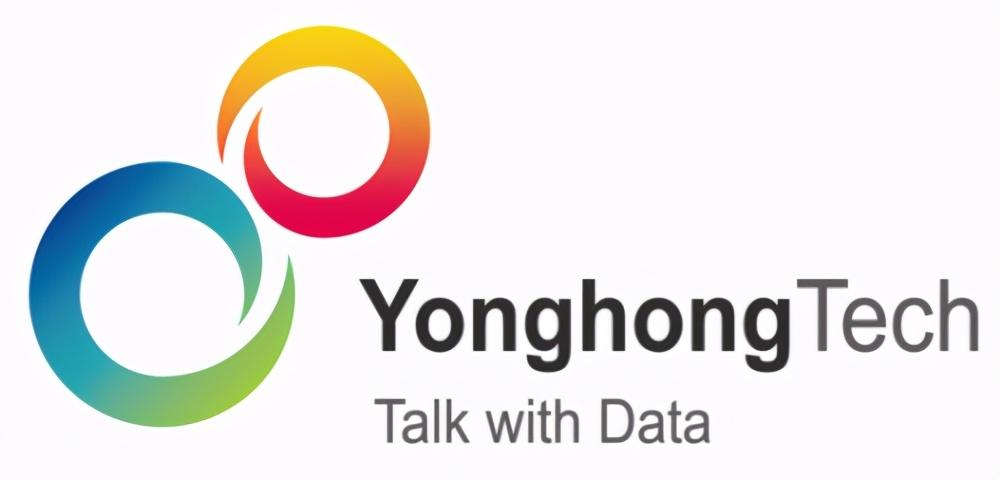 数据猿发布——2021中国数据智能产业图谱2.0升级版