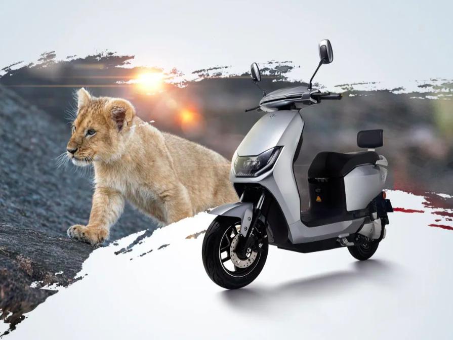 2020年爱玛、雅迪、台铃的爆款电动车来了,你更看中哪一款?